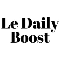 Le Daily Boost